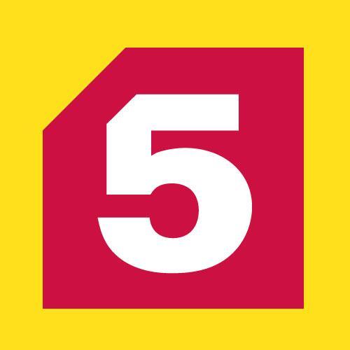 У «Пятого канала» сменился гендиректор